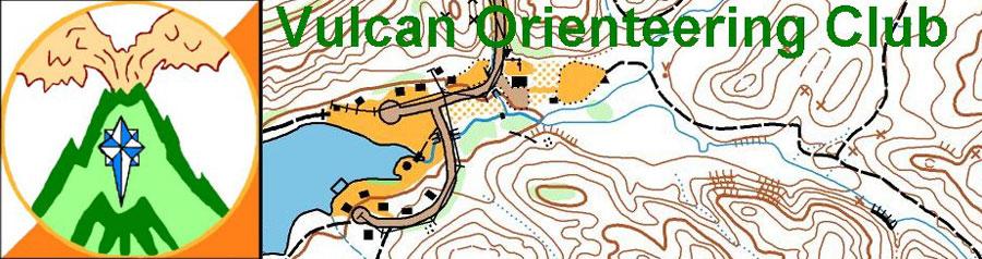Vulcan Orienteering Club (VOC) -- Birmingham, Alabama ... on oak mountain trail map, wind creek state park map, oak mountain lights, world's end state park map, valley of fire state park map, red mountain park map, humbug mountain state park map, beaver creek state park map, new river state park map, brown mountain state park map, porcupine mountains state park map, morrow mountain state park map, anza-borrego desert state park map, roland cooper state park map, pacific beach state park map, willow river state park map, oxford state park map, gulf shores state park map, crystal river state park map, devil's den state park map,